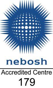 woodward-nebosh-certified-logo